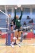 Aulike Kaiawe Women's Volleyball Recruiting Profile