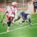 Graham Blind Men's Lacrosse Recruiting Profile