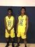 Ka'Vin Warren Men's Basketball Recruiting Profile