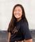 Abby Lorenz Women's Swimming Recruiting Profile