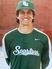 Cole McClaskey Baseball Recruiting Profile