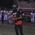 Nate Prater Football Recruiting Profile