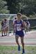Cullen McEachern Men's Track Recruiting Profile
