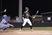 Drew Gates Baseball Recruiting Profile