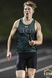 Taylor Dunn Men's Track Recruiting Profile