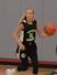 Rachel Smith Women's Basketball Recruiting Profile