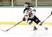 Andrew Butler Men's Ice Hockey Recruiting Profile