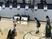 Jersey McGehee Women's Basketball Recruiting Profile