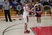 Lane Bond Men's Basketball Recruiting Profile