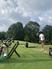 Ronak Lalaji Men's Golf Recruiting Profile