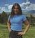Natalia Antonucci Women's Track Recruiting Profile