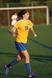 Jessica Harpel Women's Soccer Recruiting Profile