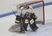 Jakob Dold Men's Ice Hockey Recruiting Profile