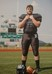 Adam Goebel Football Recruiting Profile
