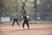 Brali Conard Softball Recruiting Profile