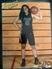 Theresa McCarver Women's Basketball Recruiting Profile