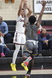 Darius Coles Men's Basketball Recruiting Profile