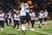 Treyven Washington Football Recruiting Profile