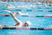 Jeff Plum Men's Swimming Recruiting Profile
