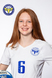 Ellie Sieling Women's Volleyball Recruiting Profile