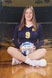 Emily Ostrowski Women's Volleyball Recruiting Profile