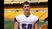Joseph Pracel IV Football Recruiting Profile