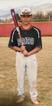 Jared Villasana Baseball Recruiting Profile