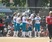 Macao Jackson Softball Recruiting Profile
