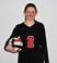 Charlotte Fruscione Women's Volleyball Recruiting Profile