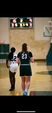 Angela Czeremcha Women's Basketball Recruiting Profile