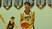 Milan Pant Men's Basketball Recruiting Profile
