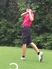 Trysten Rawls Men's Golf Recruiting Profile