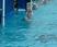 Shane Conroy Men's Water Polo Recruiting Profile