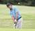 Ryan Corona Men's Golf Recruiting Profile