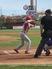 Tyler Navinskey Baseball Recruiting Profile