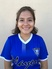 Elena Rodriguez Women's Soccer Recruiting Profile