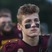Michael Lemay Football Recruiting Profile