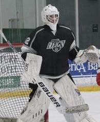 Samuel Peterson's Men's Ice Hockey Recruiting Profile