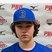 Jackson Chu Baseball Recruiting Profile