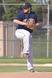 Jacob Yellovich Baseball Recruiting Profile