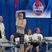 Daniel Seabaugh Men's Swimming Recruiting Profile
