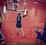 Joshua Goings's Men's Basketball Recruiting Profile