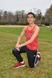 Nicholas Luis Men's Track Recruiting Profile