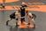 Trey Boerman Wrestling Recruiting Profile