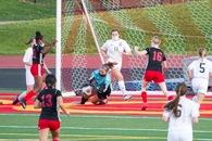 Allison Mirimanian's Women's Soccer Recruiting Profile