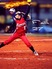 Anna Faith Clutts Softball Recruiting Profile