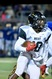 Kevon Dorris Football Recruiting Profile