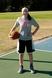 Grace Lindberg Women's Basketball Recruiting Profile