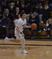 Aiden Erickson Men's Basketball Recruiting Profile