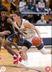 Carter Domingue Men's Basketball Recruiting Profile
